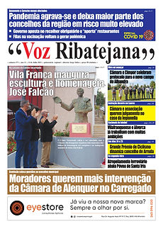 voz ribatejana 271 (Página 01)-page-001.jpg