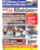 voz ribatejana 247 (Page 01)-page-001.jp