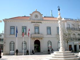Vila Franca activa plano de emergência