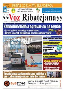voz ribatejana 269 (Página 01)-page-001.