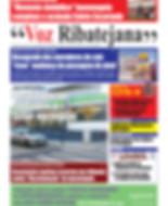 voz ribatejana 245 (Page 01)-page-001.jp