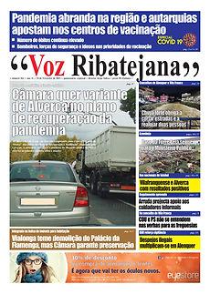 voz ribatejana 261 (Page 01)-page-001.jp