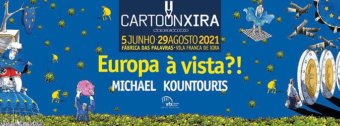 Banner locais-01_VozRibatejana.jpg