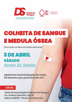 VR Solidario Colheita 3 de abril 2021_PS