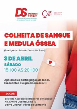 VR Solidario Colheita 3 de abril 2021_PS