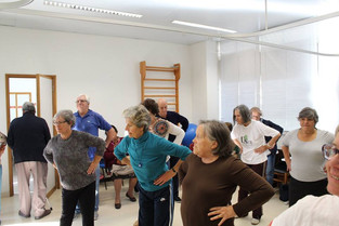 """""""Dia Aberto"""" com mais de 350 actividades nos centros de saúde"""