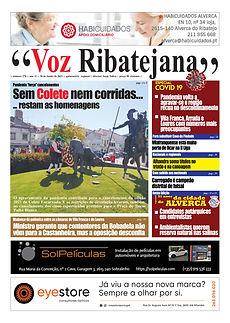 voz ribatejana 270 (Página 01)-page-001.jpg