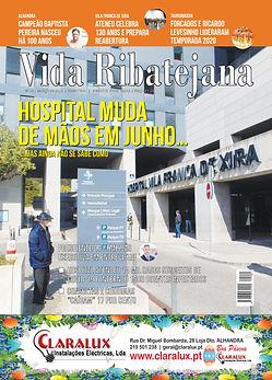 vida ribatejana 36 (Página 01)-page-001.