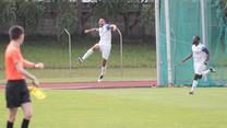 Alverca vence Marinhense por 3-0 no Acesso à Liga 3