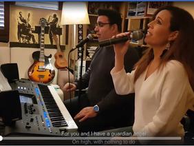 Vila Franca promove músicos do concelho