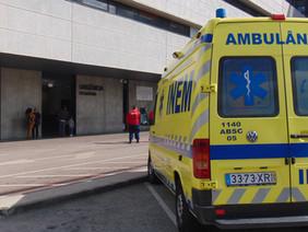 Concelho de Vila Franca ultrapassa os 800 casos