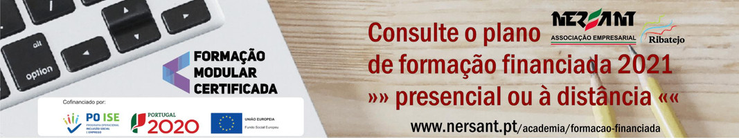 banner_FMC_ Voz Ribatejana..jpg