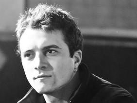 Actor da SIC agredido em Vila Franca de Xira