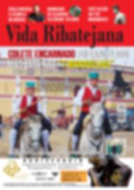 vida ribatejana 33 (Page 01) NOVA-page-0