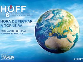 Empresas da região assinalam Dia Mundial da Água