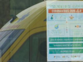Concelho de Vila Franca atinge os 80 óbitos