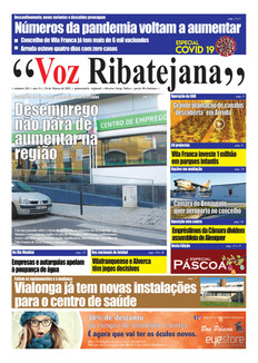 voz ribatejana 263 (Página 01)-page-001.