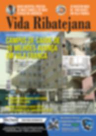 vida ribatejana numero 28 (Page 01).jpg