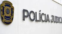 Quatro detidos e um homicídio em Salvaterra