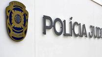 """PJ detém oito por """"dezenas de crimes"""""""