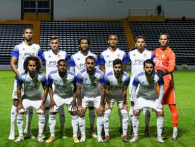 Alverca empata com Torreense e adia sonho da II Liga