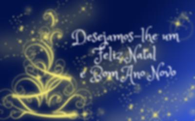 christmas-1089310_960_720_edited.jpg