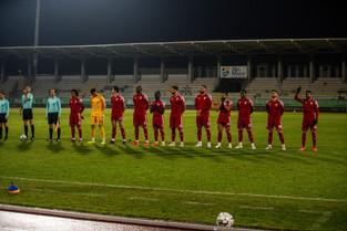 Vilafranquense visita Benfica para a Taça