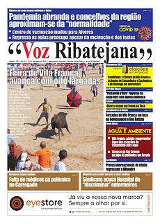 voz ribatejana 275 (Página 01)-page-001.jpg