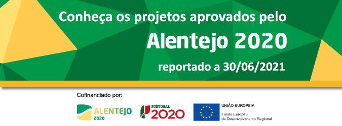 banner_voz_ribatejana(3).jpg