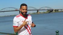 Vilafranquense confirma continuidade na Liga 2
