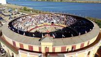 Feira taurina celebra 120 anos da Palha Blanco