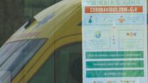 Vila Franca tem maior incidência da região de Lisboa