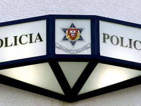 PSP desmantela rede de prostituição em Alverca e Vila Franca
