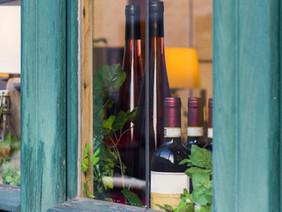 Arruda adapta Festa da Vinha e do Vinho
