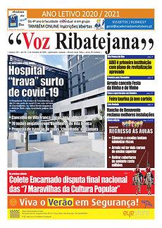 voz ribatejana 249 (Page 01)-page-001.jp