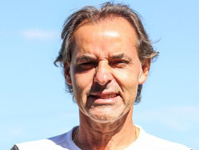Vilafranquense rescinde com Quim Machado