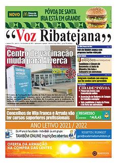 voz ribatejana 274 (Página 01)-page-001.jpg