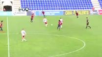 Vilafranquense soma novo empate na II Liga