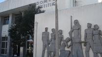 Detidos em Benavente por crimes de desobediência