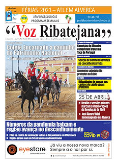 voz ribatejana 266 (Página 01)-page-001.