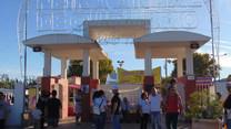 Vila Franca avança com a organização da Feira de Outubro