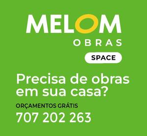 Orelha 1ª P MELOM SPACE_final-page-001.j
