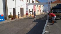 Prémio de Ciclismo dá a volta ao concelho de Arruda