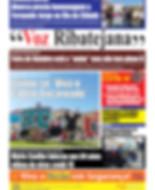 voz ribatejana 246 (Page 01)-page-001.jp