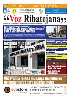 voz ribatejana 267 (Página 01)-page-001.