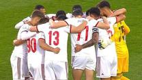Vilafranquense voltou a ficar perto da vitória