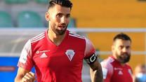Vilafranquense marcou primeiro mas perdeu na Feira