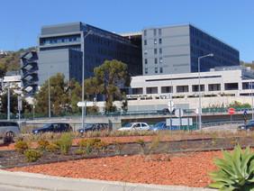 Petição quer manter hospital com gestão privada