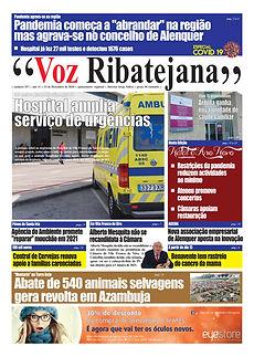 Capa vribatejana01g257 nova-page-001.jpg