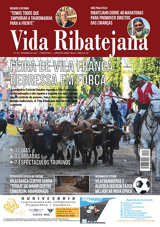 vida ribatejana 38 (Página 01)-page-001.jpg